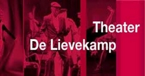 Theater De Lievekamp